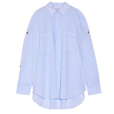 Helmut Lang衬衫