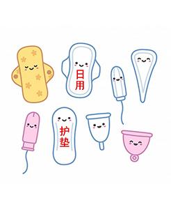 http://hufu.onlylady.com/2016/0919/3844781.shtml