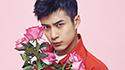 "CoverStar韩东君:演技派的鲜肉型男 变身多动""骚气""大儿童"