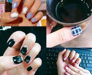 http://blog.onlylady.com/blog-12200486-10601672.html