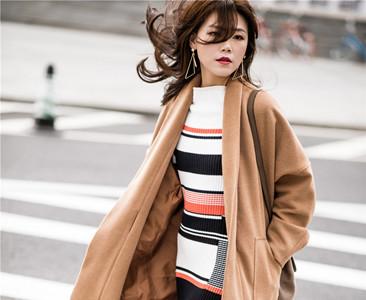 http://blog.onlylady.com/blog-12339041-10603996.html