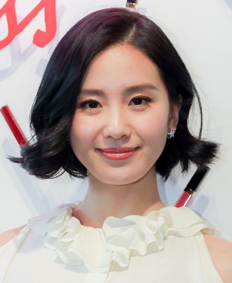http://hair.onlylady.com/2017/0423/3898671.shtml