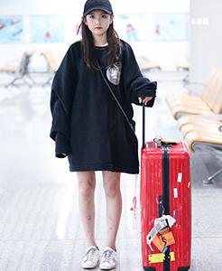 http://zhuangban.onlylady.com/2017/0426/3898932.shtml