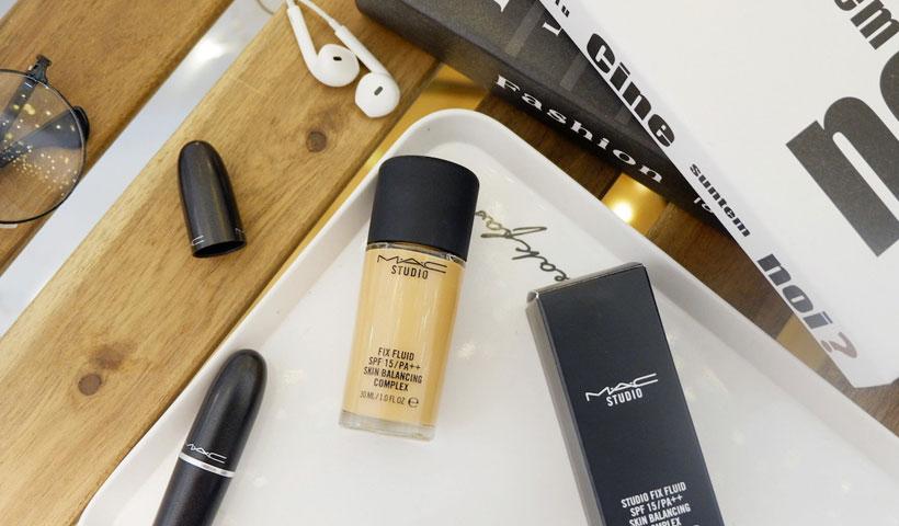 护肤品究竟品牌重要还是成分重要呢