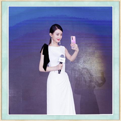 荣耀粉波族:善用科技创享美好生活的新女性