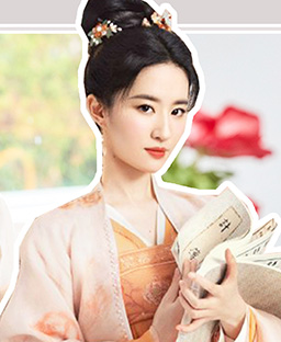 http://zhuangban.onlylady.com/2021/0611/3989115.shtml