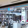 中国内地首家J SELECT实体店 北京隆重开幕