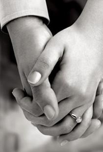 婚戒购买指南攻略