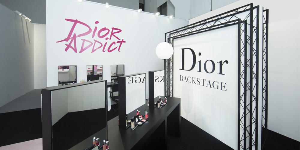 逛完Dior2017新品鉴赏会,钱包君又要瘦咯~