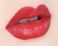 99%的女生都不知道:红唇也挑人