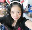 香奈儿金砖体验装 chenjie8220 http://www.dfc881.club/thread-4038552-1-1.html