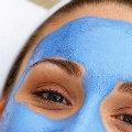 抗氧化保养要趁早,盘点分享爱用护肤单品 lovebeauty http://579jv.kuitop.cn/thread-4052806-1-1.html