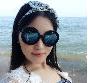 """早春護膚新態度,""""亮""""出你的友好肌 陌上花開_winter http://www.bpkev.cn/thread-4054276-1-1.html"""