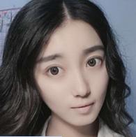 好物分享|溫感變色唇膏,你值得擁有  守護天使 http://wap.shiekolong326.icu/thread-4056781-1-1.html