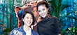 FionaChen专访王妍之:我的内心如大自然般缤纷