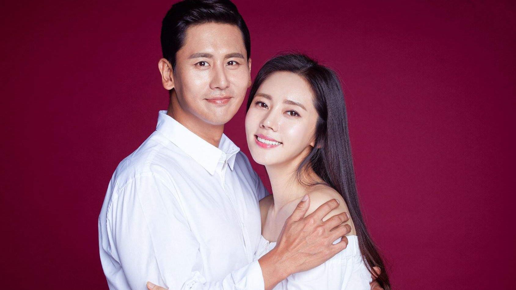 中国CP拉高韩国节目收视率!